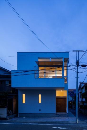 001_house-i-min
