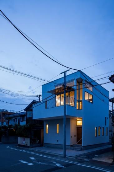 002_house-i-min