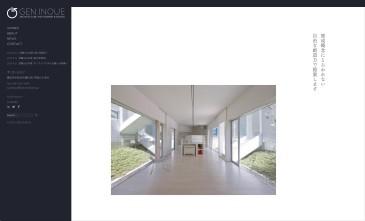 website_-min
